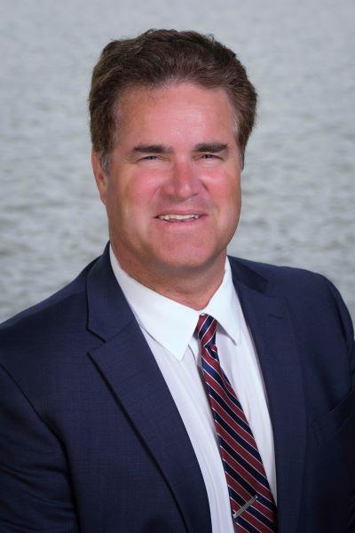 James M. Sears, Attorney